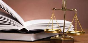 Emlakçı Yasası ne zaman çıkacak?