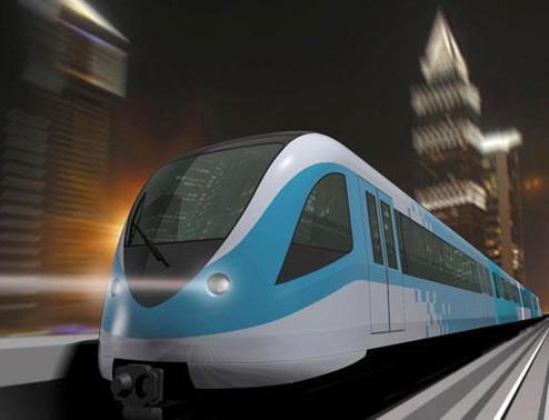 Bakırköy-Kirazlı metrosu son durum! İhale 2014'te!