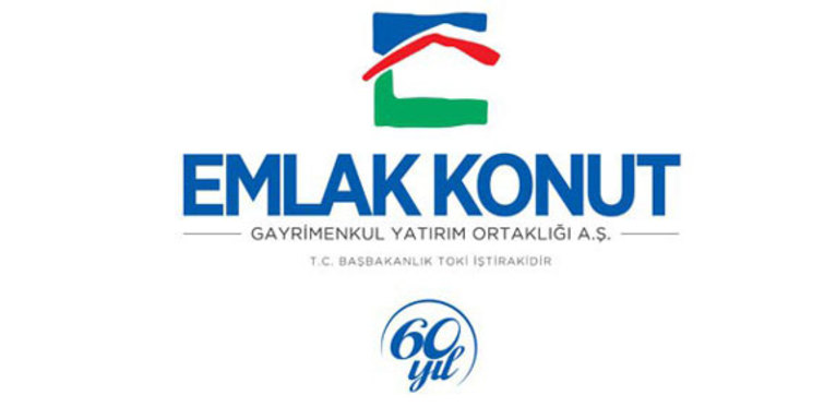 Emlak Konut GYO Başakşehir Hoşdere 3. Etap arsa ihalesi bugün düzenleniyor!