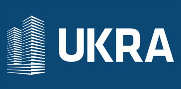 Ukra İnşaat'ın iflas erteleme davası 13 Mayıs'ta