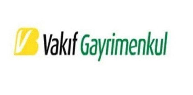 Vakıf GYO sermaye artırımı için SPK'ya başvurdu