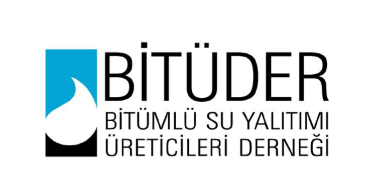 BİTÜDER 37. Yapı Fuarı TurkeyBuild İstanbul'da!