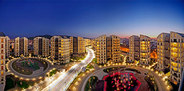 Rings İstanbul'dan 1.790 TL taksitle ev almak mümkün!
