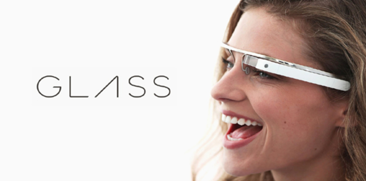 Google Glass Türkiye satışa çıkıyor!