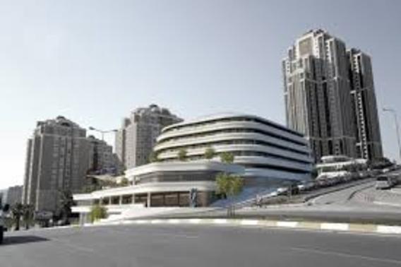 Bulvar 216 gurme merkezi olmayı hedefliyor