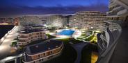 The World of Viaport Houses&Suites satışta!
