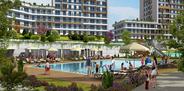 İstanbul Lounge 2 fiyatları güncellendi!