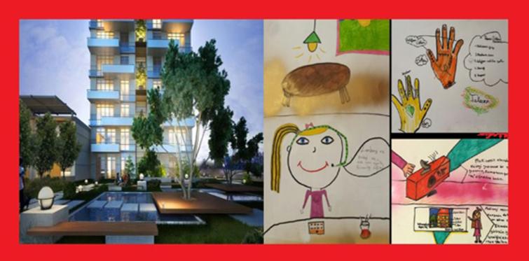 Akıllı Ev Tasarım Yarışması başvuruları bitti!