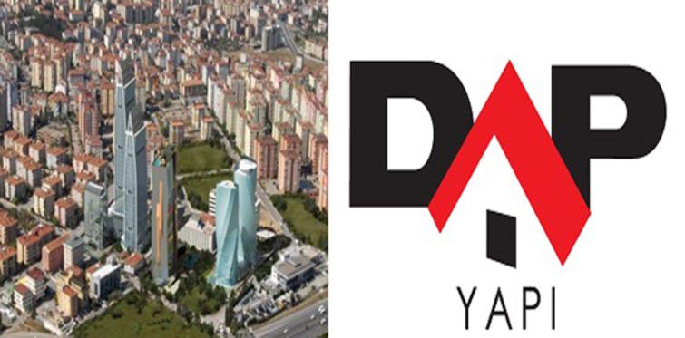 DAP Yapı kampanyaları bu ay sonuna kadar devam ediyor