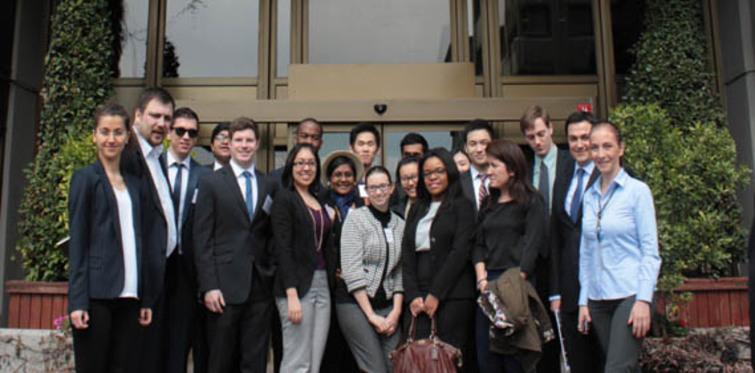Soyak Holding'in eğitim odaklı stratejilerine Chicago Üniversitesi de katıldı