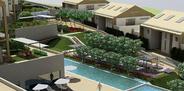 Terrace Vadi fiyatları! 280 bin dolar!