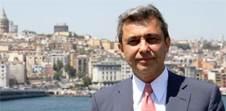 İTO Başkanı İbrahim Çağlar, hangi sektöre yatırım yaptı?