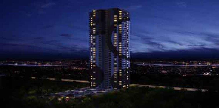 Ede Tower lansmanı 4 Mayıs'ta