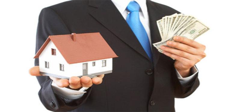 'Değer artış kazancı vergisi' konut satışlarını etkiler mi?