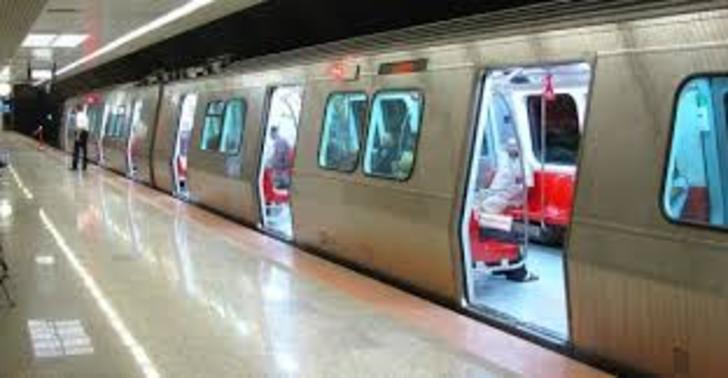 Aksaray-Yenikapı metro bağlantısı Ağustos'ta açılıyor