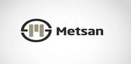 Metsan İnşaat Çırağan Sarayı'nda basın daveti düzenliyor!