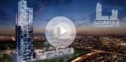 Nidakule Ataşehir reklam filmi
