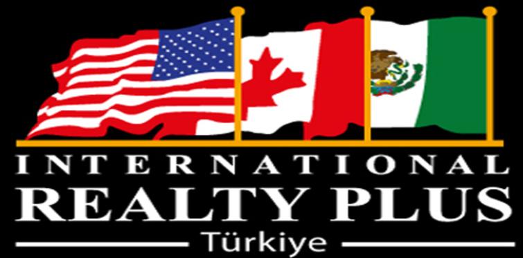 Realty Plus Türkiye Rusya'da ofis açtı
