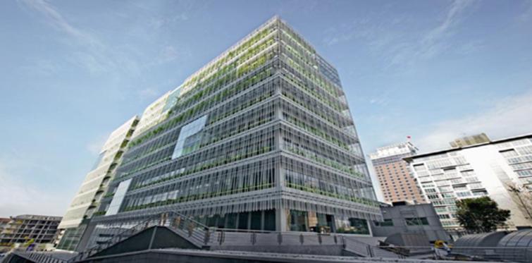Altensis markalı konut projeleri ile ilklere imza atıyor