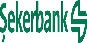 Şekerbank konut kredisinde faiz fırsatı sunuyor
