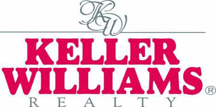 Keller Williams Topluma Katkı Günü 8 Mayıs'da başlıyor