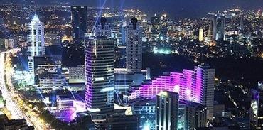 İstanbul'da en pahalı kiralık ofisler nerede?