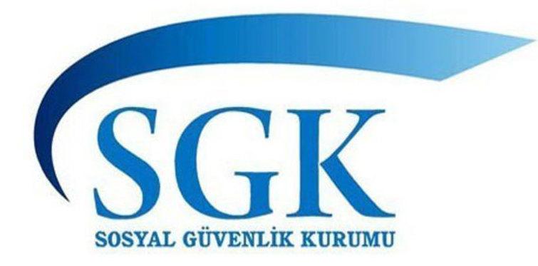 SGK 10 ilde 10.6 milyon liralık gayrimenkul satacak