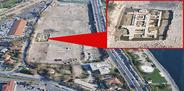 Pruva 34 projesi İstanbul siluetini bozacak mı?