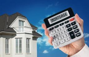 Konut kredisi faiz oranları Mayıs 2014 için tıklayın!