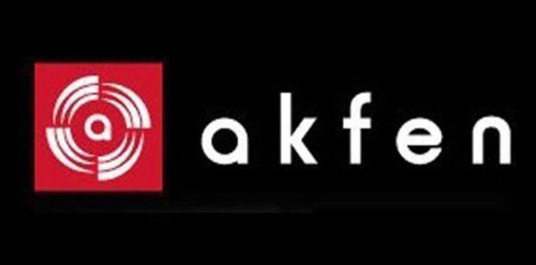 Akfen Holding'den 53 milyon TL'lik yatırım