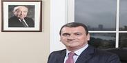 Koç Holding 15.7 milyar TL ciro elde etti!