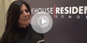 The House Residence Bomonti, FYP ile konsept marka ve dizayn