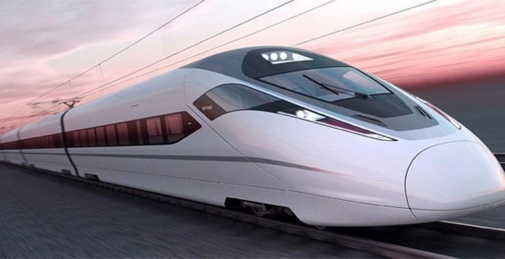 Gebze Halkalı tren hattı ne zaman açılacak?