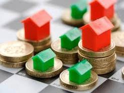 Konut kredisi faiz oranları güncellendi