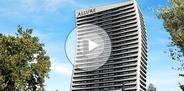 Allure Tower tanıtım filmi Emlakwebtv'de!