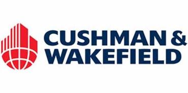 Cushman&Wakefield basın toplantısı iptal edildi!