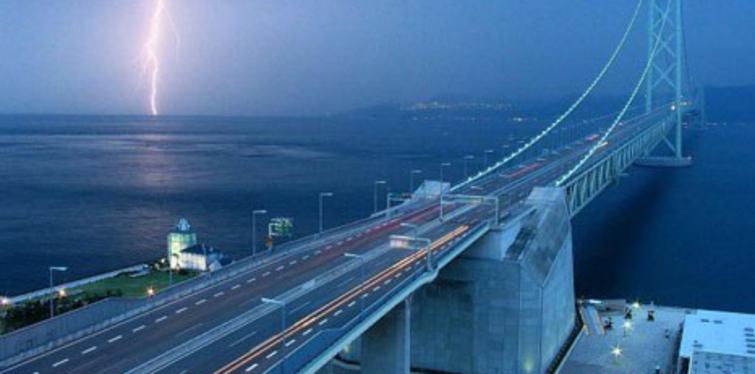 İzmit Körfez Geçiş Köprüsü 2015'e yetişiyor