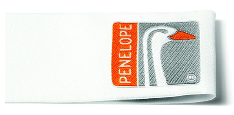 Maya Tekstil Evteks Fuarı'nda