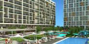 Soyak Park Aparts satılık daire fiyatları!