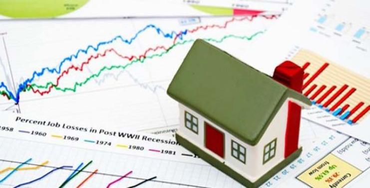 Konut kredisi faiz oranları yüzde 0.98'den başlıyor