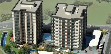 216 yapı yeni projesi için ön talep topluyor