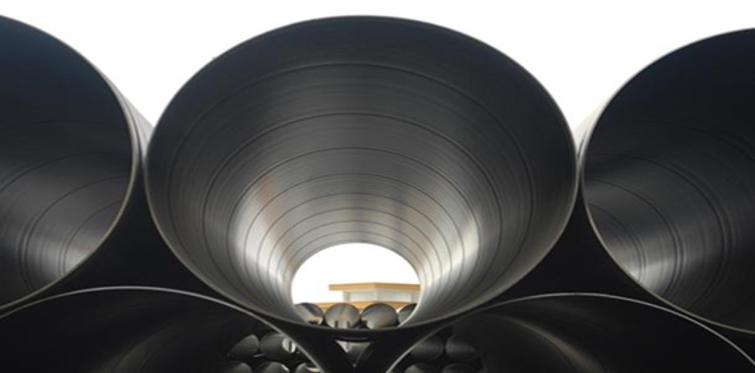 Çelik boru sektörü hammadde çıkmazında
