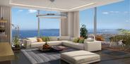 Mai Residence fiyatları 310 bin TL'den başlıyor