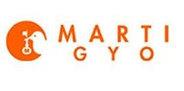 Martı GYO, Denizbank'tan 3 milyon TL kredi kullandı