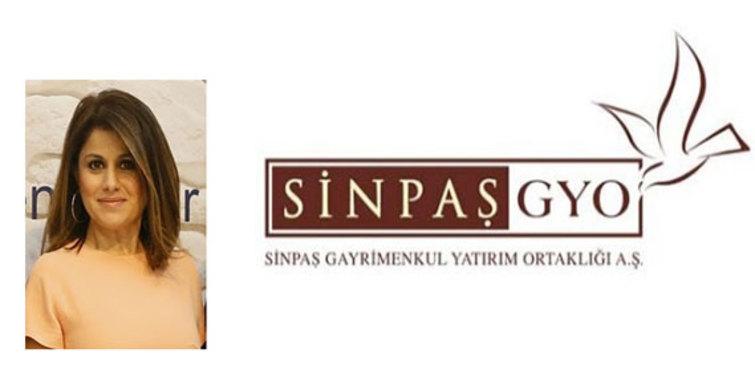 Sinpaş'tan 4 yeni proje müjdesi