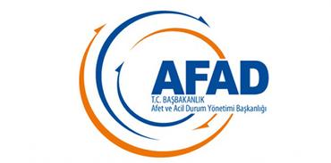 AFAD: Deprem 7 şiddetindeydi