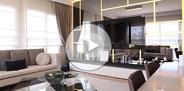 Bulvar İstanbul 2+1 örnek daireleri hazır