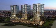 İstanbul 216 satılık daireler