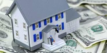 Konut kredisi faiz oranları yeniden güncellendi