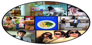 Profilo reklam kampanyalarına ödül